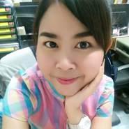 Nesnaka's profile photo