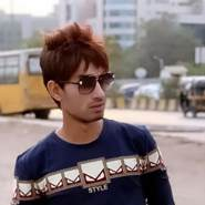 aryankkhan44's profile photo