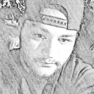iulianm101's profile photo