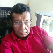 rafaela1778's profile photo