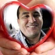 hafidb53's profile photo