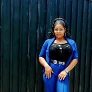 Nnekybliz25's profile photo