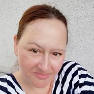isabellak17's profile photo