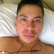 alejandrol698's profile photo