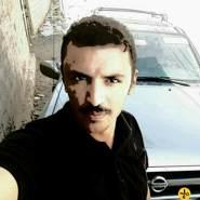 242526hha's profile photo