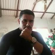 jarols7's profile photo