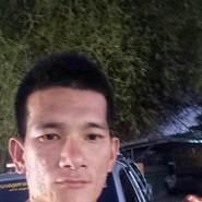 user_gw198's profile photo