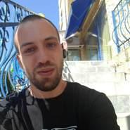 manuelu54's profile photo