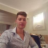 dannym375's profile photo
