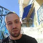 m_ullrich_1990's profile photo