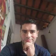 javieririarte's profile photo