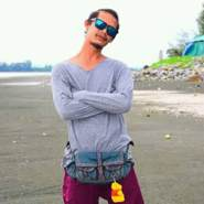 user_vkg928's profile photo