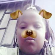 nallelyp2's profile photo
