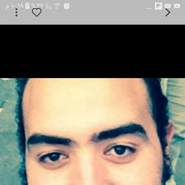 mouhamed_benia_4's profile photo