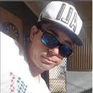 davidr1574's profile photo