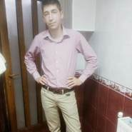 danielmurariu206's profile photo