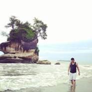 akbarr124's profile photo
