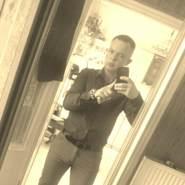 barczunekggg's profile photo