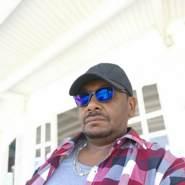 mahmoudm2133's profile photo
