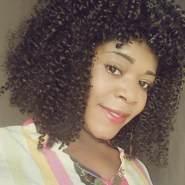bertha12_31's profile photo
