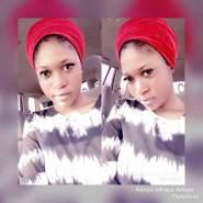 abenap9's profile photo