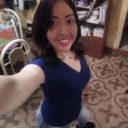 maryoriblanco125's profile photo