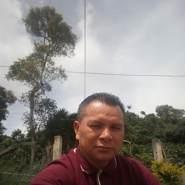 oscara690's profile photo