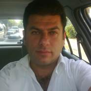 ahmetg984's profile photo
