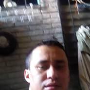 alfredos284's profile photo