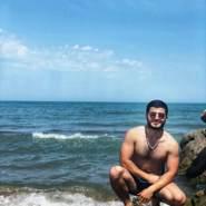 eshref5's profile photo