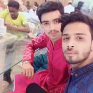 nabeelm59's profile photo