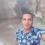hammab11's profile photo