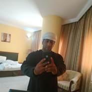 majidaljabri37's profile photo