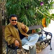 faogam's profile photo