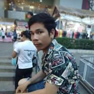 user_wnsf60's profile photo