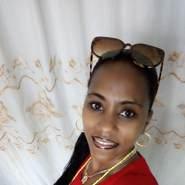 medinayanisey's profile photo