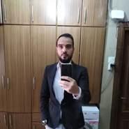 samh427's profile photo
