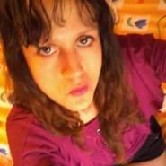 elizabethe85's profile photo