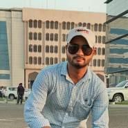 sehekhj's profile photo