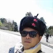 user_sjk58430's profile photo