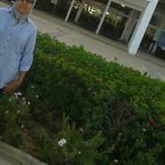 soso9341's profile photo