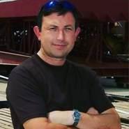 christopher098213e's profile photo