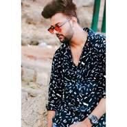 suyashs13's profile photo