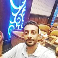 abdellrahem_rashad's profile photo