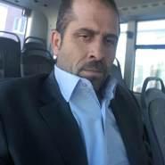 Cakir2678's profile photo