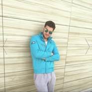 HAYDER_2_4's profile photo