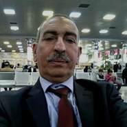 samyalbydy343's profile photo