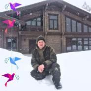 vasilem91's profile photo