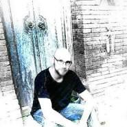 BigJackpot's profile photo