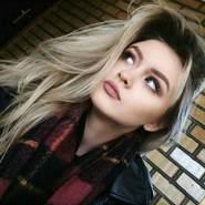 aoakmoaaoka's profile photo